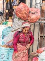 Kathmandu-Kalimati-Market-18112018-NEPAL-0132