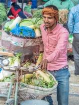 Kathmandu-Kalimati-Market-18112018-NEPAL-0137