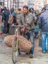 Kathmandu-Kalimati-Market-18112018-NEPAL-0141