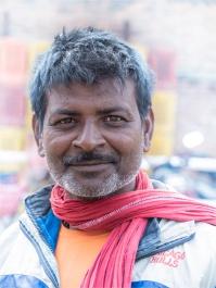 Kathmandu-Kalimati-Market-18112018-NEPAL-0147