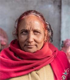 Kathmandu-Kalimati-Market-18112018-NEPAL-0150