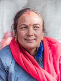 Kathmandu-Kalimati-Market-18112018-NEPAL-0152