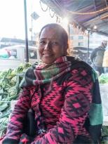 Kathmandu-Kalimati-Market-18112018-NEPAL-0170