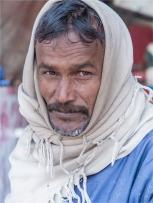 Kathmandu-Kalimati-Market-18112018-NEPAL-0174