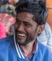 Kathmandu-Kalimati-Market-18112018-NEPAL-0176