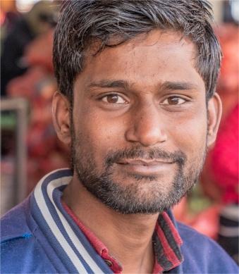 Kathmandu-Kalimati-Market-18112018-NEPAL-0177