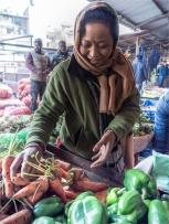 Kathmandu-Kalimati-Market-18112018-NEPAL-0183