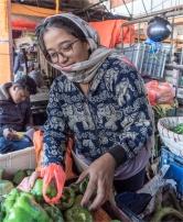 Kathmandu-Kalimati-Market-18112018-NEPAL-0188