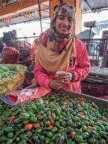 Kathmandu-Kalimati-Market-18112018-NEPAL-0197