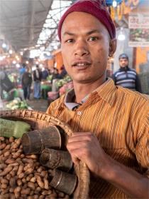 Kathmandu-Kalimati-Market-18112018-NEPAL-0205