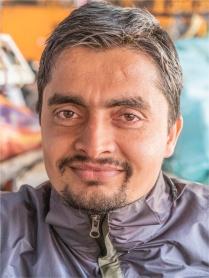Kathmandu-Kalimati-Market-18112018-NEPAL-0208
