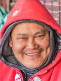 Kathmandu-Kalimati-Market-18112018-NEPAL-0212