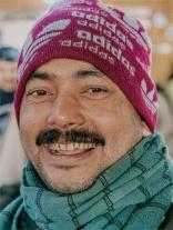 Kathmandu-Kalimati-Market-18112018-NEPAL-0215