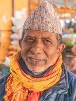 Kathmandu-Kalimati-Market-18112018-NEPAL-0217