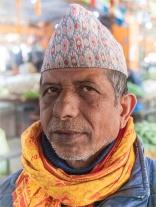 Kathmandu-Kalimati-Market-18112018-NEPAL-0221