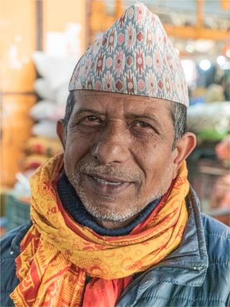 Kathmandu-Kalimati-Market-18112018-NEPAL-02517