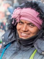 Kathmandu-Kalimati-Market-18112018-NEPAL-0656