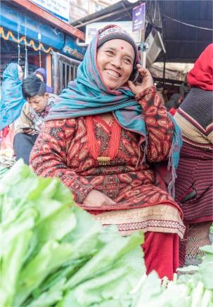 Kathmandu-Kalimati-Market-18112018-NEPAL-0909