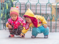 Kathmandu-Street-Scene-16112018-NEPAL-0015