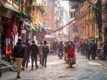 Kathmandu-Street-Scene-16112018-NEPAL-0103