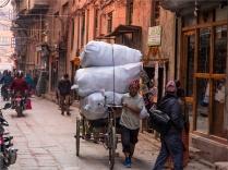 Kathmandu-Street-Scene-16112018-NEPAL-0119