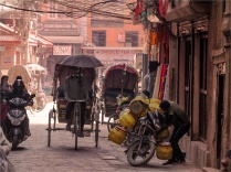 Kathmandu-Street-Scene-16112018-NEPAL-0121