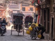 Kathmandu-Street-Scene-16112018-NEPAL-01571