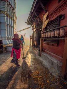 Kathmandu-Swayambunath-17112018-NEPAL-0176