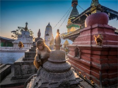 Kathmandu-Swayambunath-17112018-NEPAL-0218