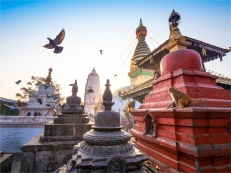 Kathmandu-Swayambunath-17112018-NEPAL-0231