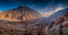 Marpha-Mustang-NOV-2018-NEPAL-0307-Panorama
