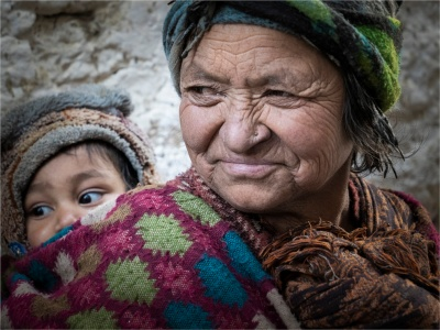 Marpha-Village-21112018-NEPAL-0022