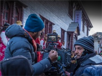 Movie-Making-Marpha-21112018-NEPAL-0029