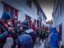 Movie-Making-Marpha-21112018-NEPAL-0030