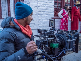 Movie-Making-Marpha-21112018-NEPAL-0037