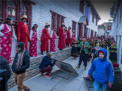 Movie-Making-Marpha-21112018-NEPAL-0038