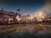 Pashupatinath-Kathmandu-2018-NEPAL-0124