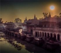 Pashupatinath-Kathmandu-2018-NEPAL-02036