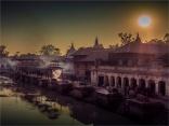 Pashupatinath-Kathmandu-2018-NEPAL-0236