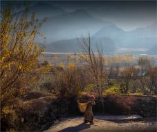 Syang-Mustang-NOV-2018-NEPAL-0092