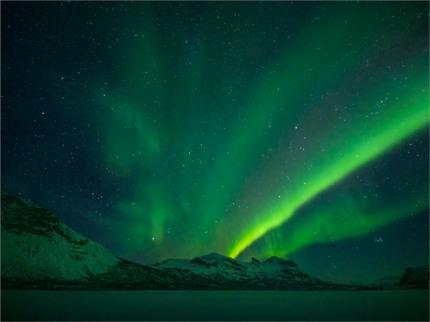 Aurora-Lapland-Feb2019-SWE07575