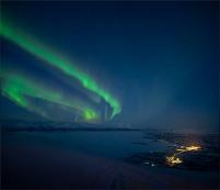 Aurora-Sky-Station-03032019-Abisko-SWE003