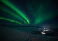Aurora-Sky-Station-Fe2019-SWE06988