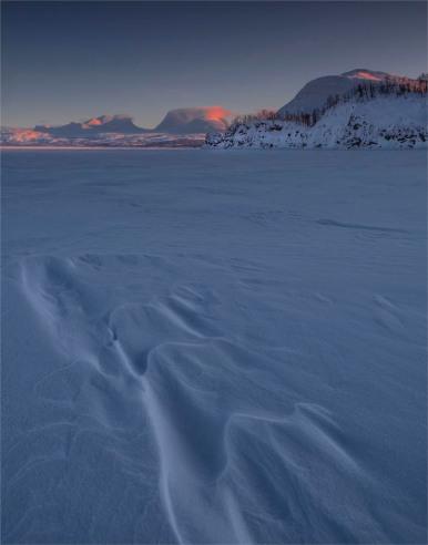 Bjorkliden-Tornetrask-01032019-Abisko-NP-142