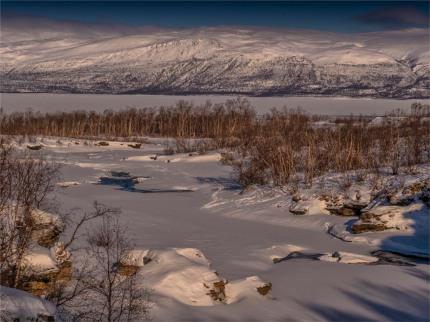 Bjorkliden-Tornetrask-28022019-Abisko-NP-127