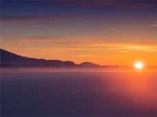 Dawn-Lapponia-Gates-03032019-Abisko-SWE724