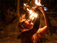 Fire-Dancer-Lassbyn-10032019-SWE097