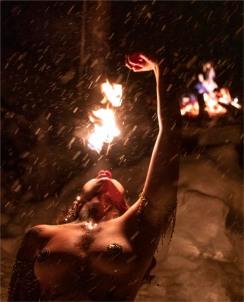 Fire-Dancer-Lassbyn-10032019-SWE144