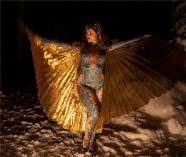 Fire-Dancer-Lassbyn-10032019-SWE164
