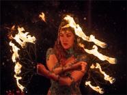 Fire-Dancer-Lassbyn-10032019-SWE195